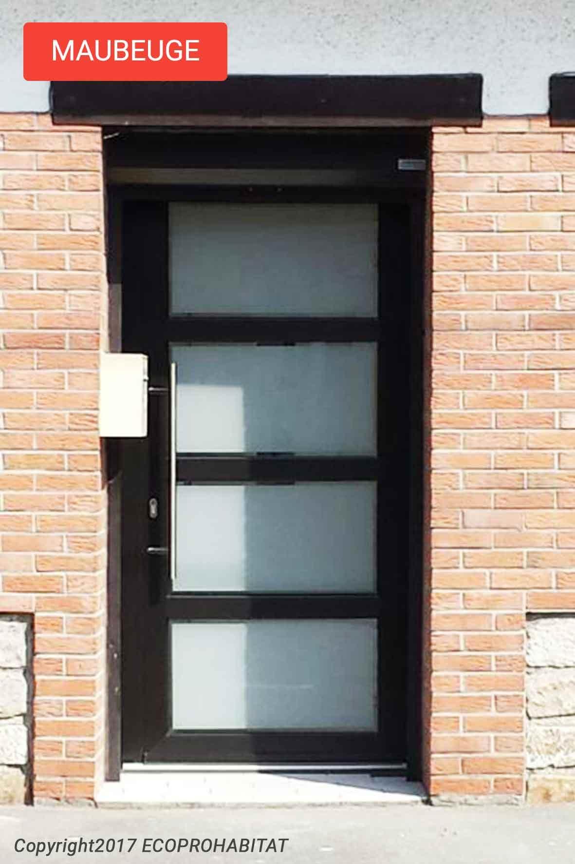 ecoprohabitat-porte-maubeuge-583