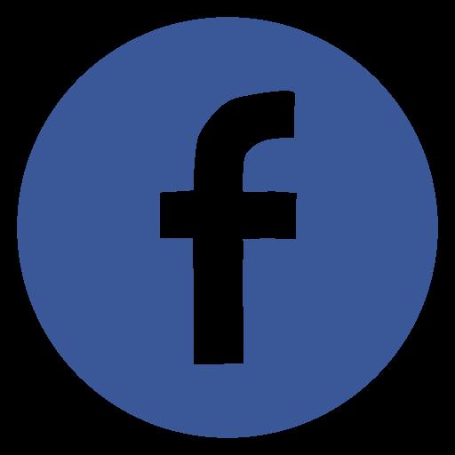 1486147173-social-media-circled-network11_79480