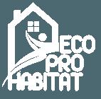 logo-PF-blanc
